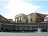 Naples 63