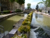 narbonne-05
