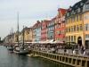 Copenhague 09