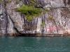 geirangerfjord-18