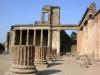 Pompei 03