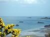 plage-bonaparte-02