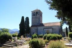62. Saint-Bertrand Comminges