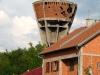 vukovar-01
