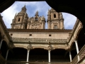 Salamanque 10 Universidad pontificia
