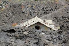411. Etna