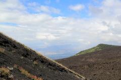417. Etna