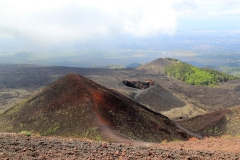 422. Etna