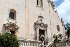441. Taormina
