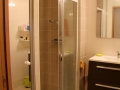 salle bains 01