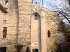 maguelone-01